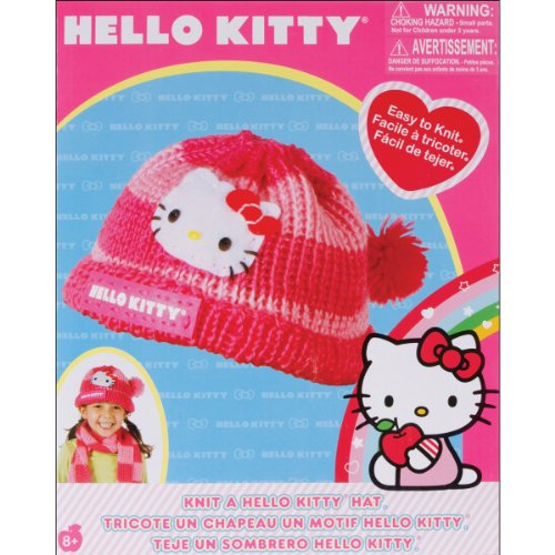 Sanrio - Ciao Kitty cucire Game (4062) - Ciao Kitty Kit