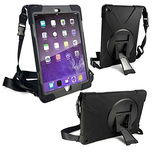 tuff-luv-armour-guard-case-with-shoulder-strap-integrated-screen-protection-for-apple-ipad-new-2017-