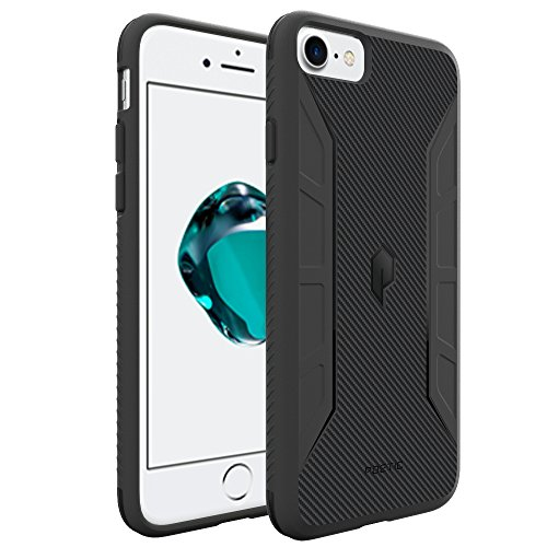 funda-iphone-7-poetic-serie-karbon-shield-proteccion-de-impacto-de-esquina-tactil-flexible-textura-d