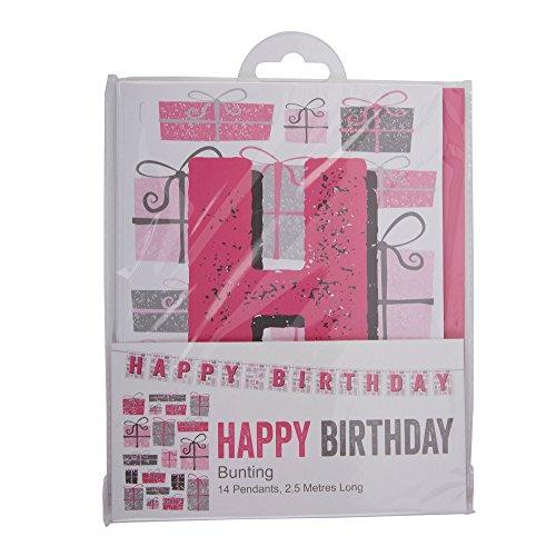 Neviti 674568feliz cumpleaños-banderines
