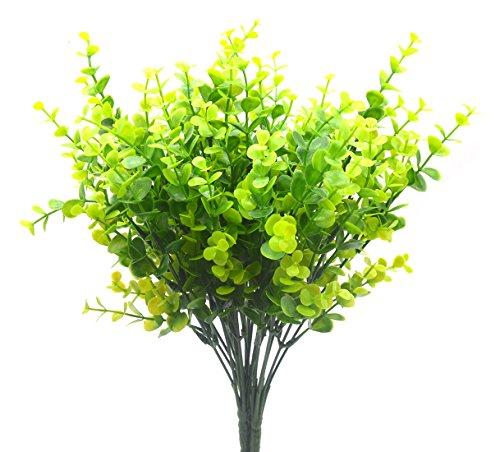 bird-fiy-simili-plastique-feuilles-deucalyptus-buissons-faux-simulation-verdure-plantes-dinterieur-e