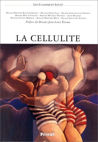 la-cellulite-de-philippe-blanchemaison-1997-broch