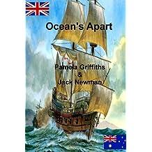 Ocean's Apart
