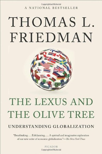 the-lexus-and-the-olive-tree-understanding-globalization-by-friedman-thomas-l-2012-paperback