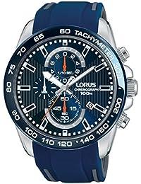 Reloj Lorus Watches para Unisex RM389CX9