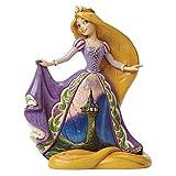 ENESCO Disney Tradition Daring Heights (Rapunzel Figur)