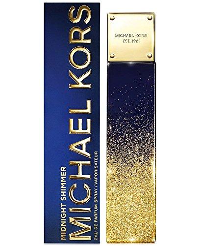 michael-kors-midnight-shimmer-2016-limited-edition-50ml-eau-de-parfum-edp-spray
