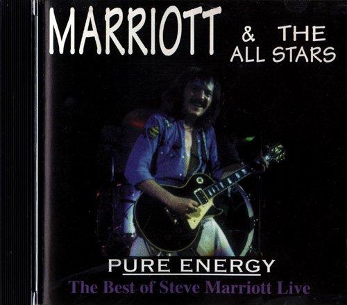 live-pure-energy