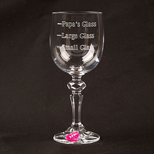 engraved-papa-wine-glass-grandad-xmas-grandpa-birthday-gifts-free-wine-charm