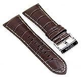 Festina F16235/2-Band-Bracelet de Montre