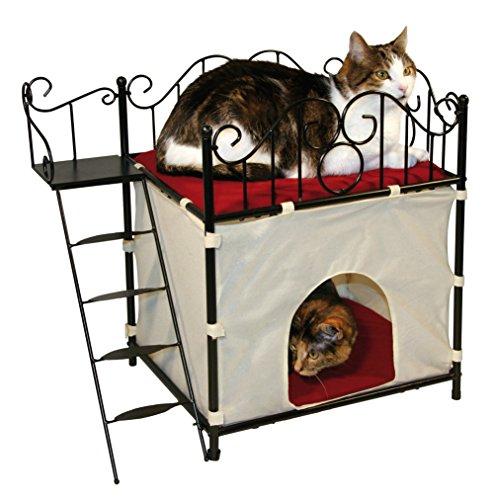 kerbl-maisonnette-pour-chat-diva-60x36x54-cm