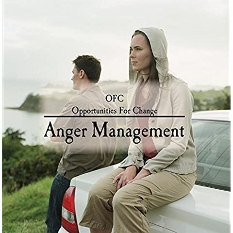 Anger Management by Opportunities For Change