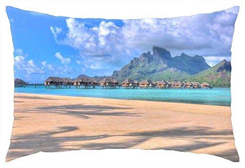 irocket-four-seasons-resort-bora-bora-south-pacific-french-polynesia-throw-pillow-cover-16-x-24-40cm