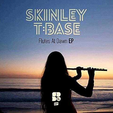 Flutes at Dawn (Original Mix)