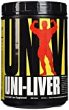 Universal - Uni-Liver, 500 tablets by Universal Nutrition