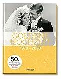Goldene Hochzeit: 1970 - 2020 -