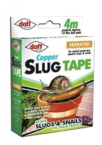 doff-copper-slug-tape-4m-protects-approx-12-x-5-inch-pots-by-doff