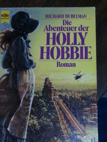 die-abenteuer-der-holly-hobbie