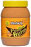 #4: Peanut Butter 1 KG Value Pack (Creamy)