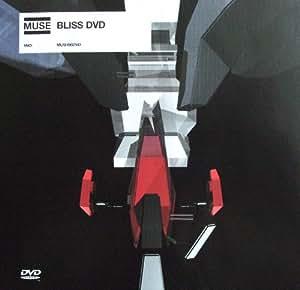 Bliss [DVD AUDIO]