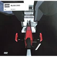 Bliss [Import anglais]