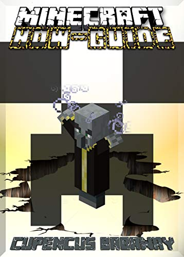 The How-Guide For Minecraft: User-Handy And Friendly: (An Unofficial Minecraft Book) (English Edition) (Für Noten Handwerk)