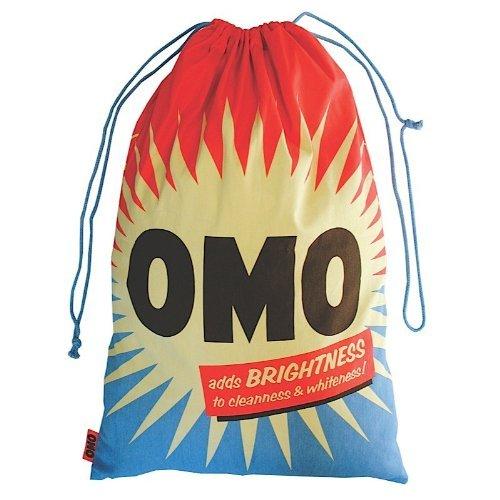 omo-adds-brightness-laundry-bag