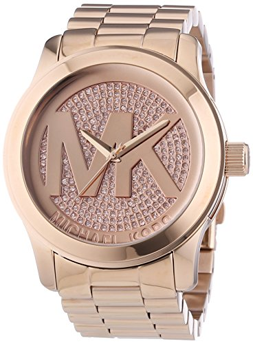 michael-kors-runway-mk5661-womens-watch