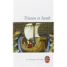 Tristan Et Iseult (Ldp Classiques)