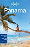 Lonely Planet Panama (Country Regional Guides)