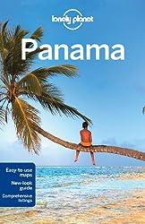 Panama 6ed - Anglais-