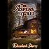 The Aspens Fall (The Aspen Series Book 2)