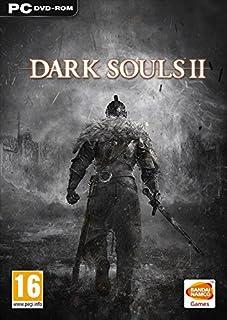 Dark Souls II (B00DC9SVGQ) | Amazon price tracker / tracking, Amazon price history charts, Amazon price watches, Amazon price drop alerts