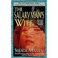 [The Salaryman's Wife] [by: Sujata Massey]
