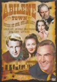 Abilene Town by Randolph Scott