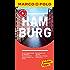 MARCO POLO Reiseführer Hamburg (MARCO POLO Reiseführer E-Book)