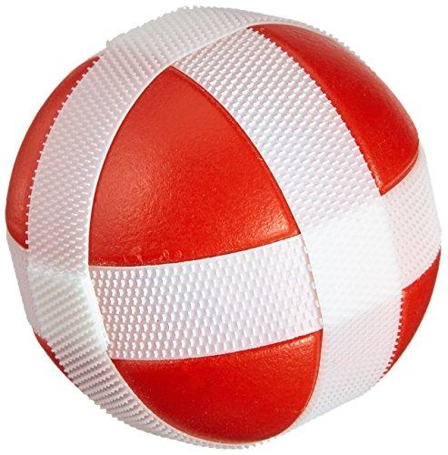 VEDES Großhandel GmbH Spielzeug für draußen Ware SF Strandball uni Ball Spielzeug Kinder