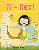 The Curious Tale of Fi-Rex by One Direction (2015-10-01)