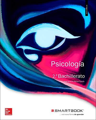 Psicología - 2º Bachillerato