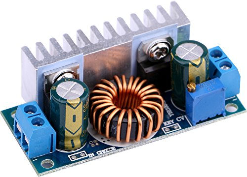 yeeco-coche-dc-dc-convertidor-elevador-voltaje-6-32v-6-42v-ajustable-12v-a-24v-8a-subida-regulador-v