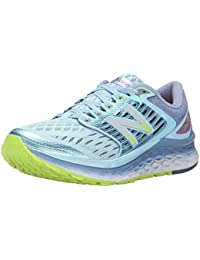 New Balance Damen Nbw1080bg6 Trainingsschuhe