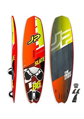 jp-wave-slate-pro-windsurf-madre-2017-by-surferworld-95l