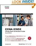 CCNA ICND2 Official Exam Certificatio...