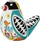 Ritzenhoff 3060005 Zuckerstreuer Bird Shalev H13
