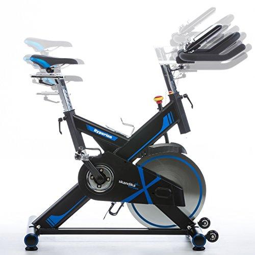 skandika  Hyperion Speedbike - 4
