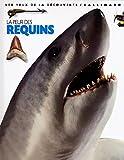[La ]peur des requins