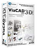 ViaCAD 2D/3D 10 Bild