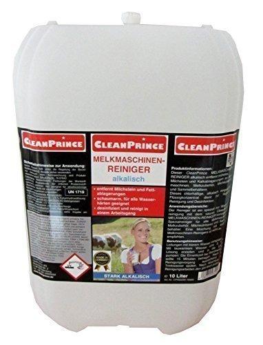 3381oz-milking-machine-cleaners-alkaline-cleaning-solution-cleaner-for-milking-stand-milking-machine
