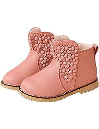 Oderola - botas de nieve Niñas