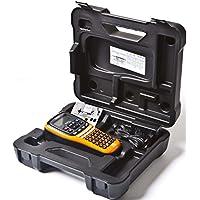 Brother PTE100VPZG1 Dispositivo di Etichettatura - Confronta prezzi
